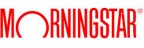 Morningstar Noticias (Ingles)