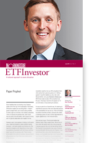 ETFInvestor