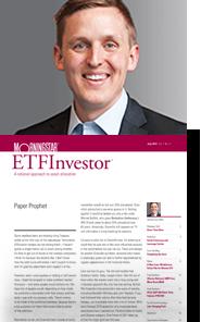 ETFInvestor