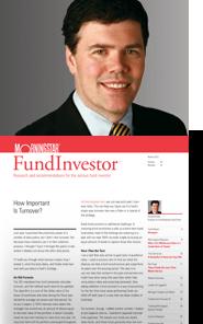 FundInvestor
