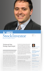 StockInvestor
