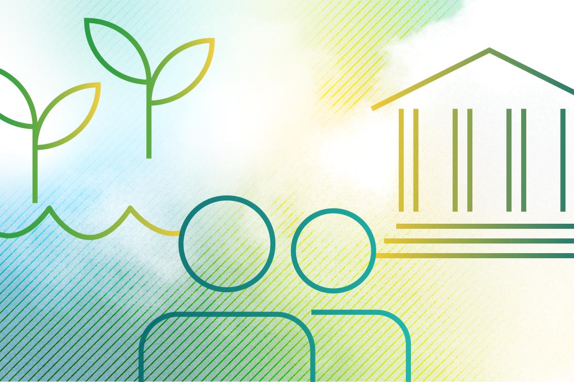 Os Frutos do ESG
