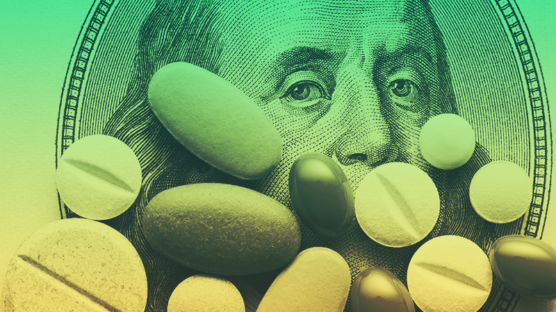 What Investors Should Know About the $26 Billion Opioid Settlement