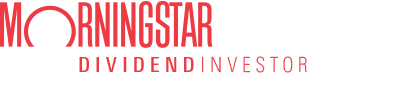Morningstar Growth Investor